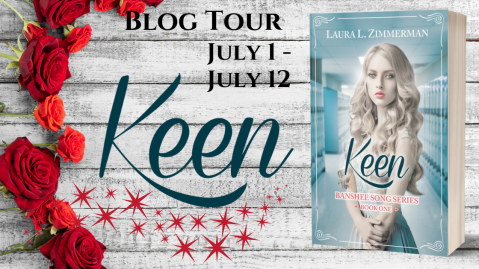 Keen Blog Tour Banner (1).png